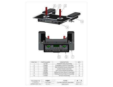 boat lifier wiring diagram k grayengineeringeducation