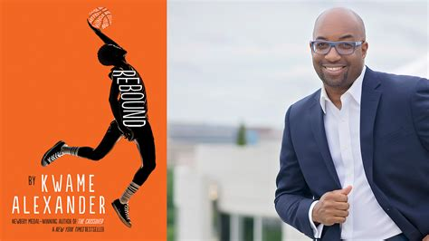Charleston Officer Writes Book On Dating Dating by Kwame Rebound Book Signing Charleston County