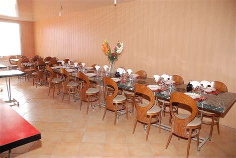 restaurant la chaise dieu salon de th 233 espace marckus la chaise dieu salon de th 233 la
