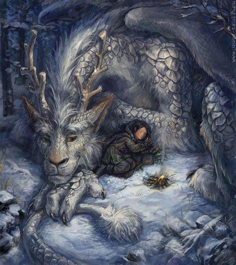 true stories of macabre monstrous creatures monstrous monsters books beautiful snow friend wallpaper