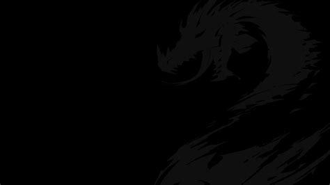 Sarung Koko Sethigh Qualitysize 45 40 amazing hd black wallpapersbackgrounds for free