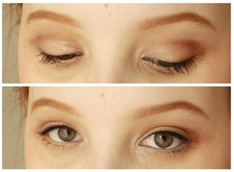 tutorial eyeliner tightline eye makeup tutorial tightline how to xoxo emmy