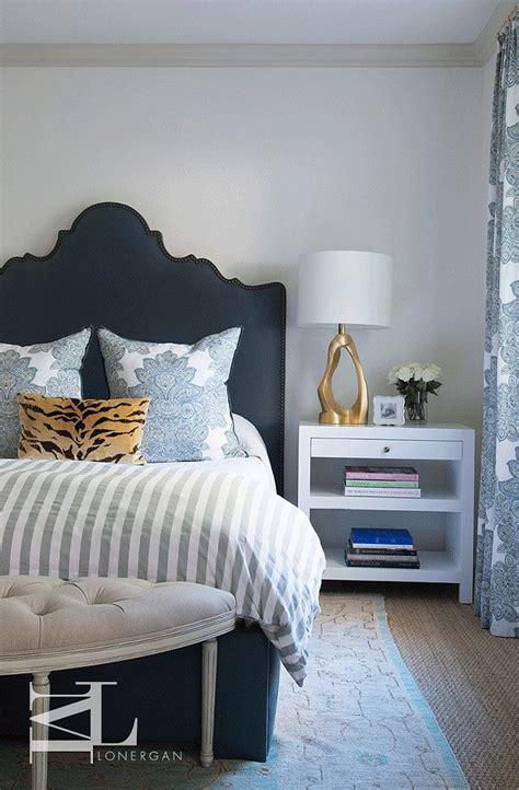 navy bedroom accessories best 25 blue headboard ideas on pinterest navy