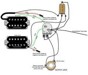 rails seymour duncan strat wiring diagram get free image about wiring diagram