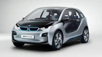 bmw i3 elektroauto kommt zum kfpreis auf den markt