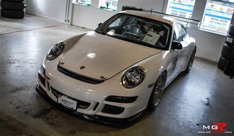 sick porsche 911 sick cars in vancouver page 580 revscene automotive forum