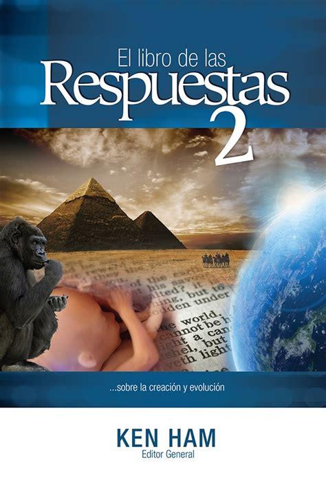 el libro de respuestas el libro de las respuestas volumen 2