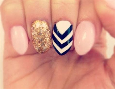 Nail Design Ideas by Nail Design Ideas Do It Yourself Image Inkcloth