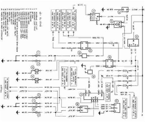 bmw x5 electrical diagram wiring diagram