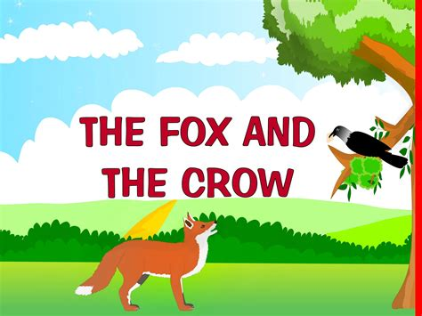 pictures story books the fox and the kindergarten story for