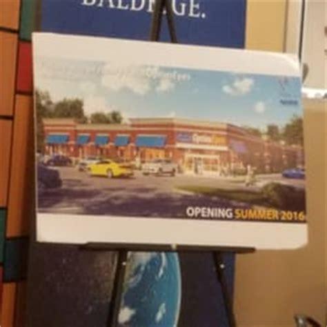 henry ford optimeyes shelby township henry ford optimeyes vision center clinton