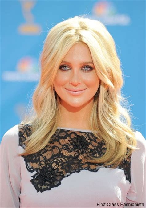 hairstyles for long hair red carpet hairstyles for long hair red carpet 2017 2018 best