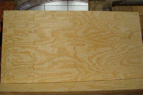 Identifying plywood sizes and types   Zozeen
