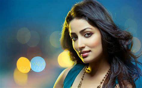 wallpaper girl hindi most beautiful indian girls hd wallpapers