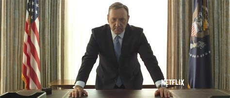 house of cards kevin spacey house of cards production suspend the daily caller
