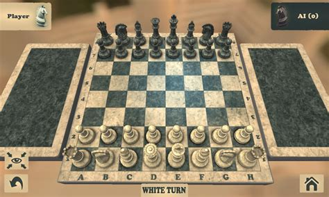 full version free chess game download chess fusion games for windows phone 2018 free