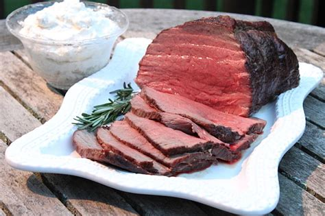 horseradish sauce for beef b002 wedding buffet menu cranberry turkey horseradish