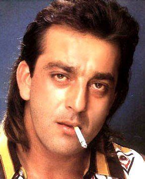 sanjay dutt long hair stayle 7 hairstyles accessories you totally stole from zenon