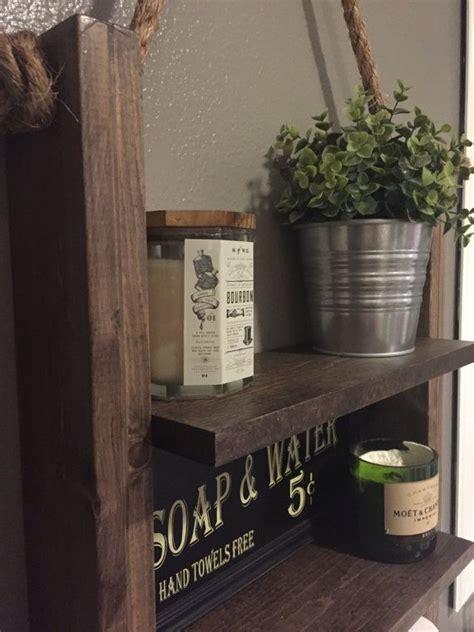 badezimmer handtuch hanging ideas 892 besten bathroom ideas bilder auf