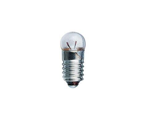 Small L Light Bulb by Light Bulb E5 5 Socket 12v By Erzgebirge Palast