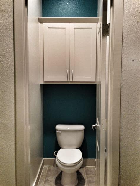 bathroom images  pinterest bathroom bathroom
