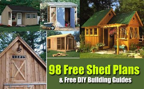Do It Yourself Shed Building by Learn To Build Shed Detail Free Do It Yourself Shed Plans