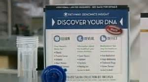 home dna test walgreens dna screening at home coming to a walgreens near you