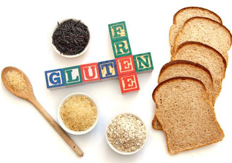 alimenti proibiti ai celiaci i cibi senza glutine per i celiaci restano gratuiti