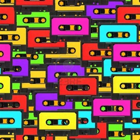 80 s love songs medley free download 80s wallpaper clipart hq free download 14294