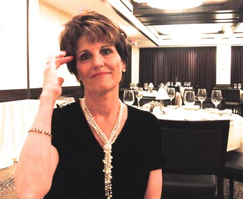 lucy arnaz today lucie arnaz on pippin cuba hollywood on the potomac