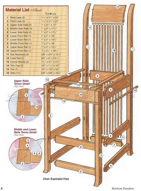 wooden bar stool plans 17 best ideas about wooden bar stools on pinterest diy