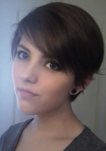 pixie haircut asian women 2013 inofashionstylecom 49 best images about short hair on pinterest cute short