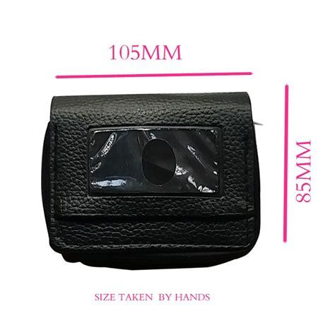 Dompet Wanita Handbag Bag micro wallet multifunction purse dompet multifungsi