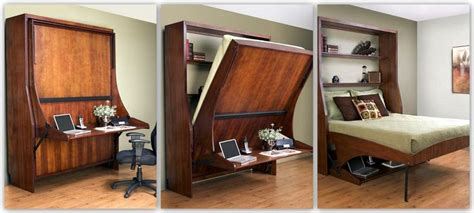 best 25 murphy bed desk ideas on diy murphy bed office with murphy bed and