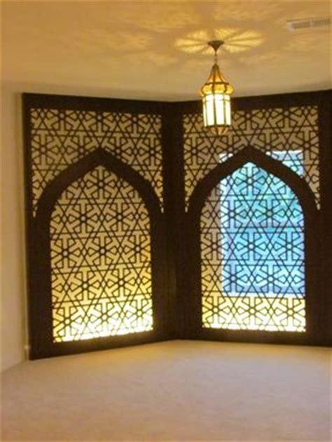 decorative lighted wall panels handmade prayer room decorative wall panels and lighted