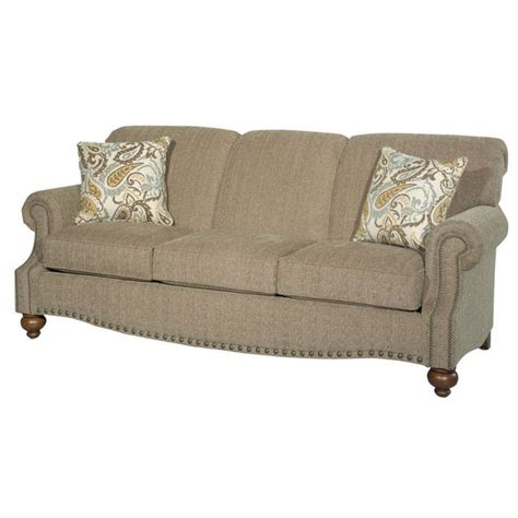 brands we carry living manchester nh fallon s furniture