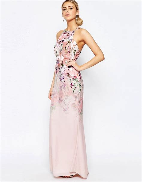 are maxi dresses ok for weddings 25 best ideas about beach wedding guest dresses on