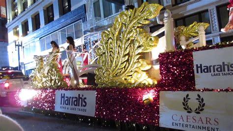 new year events san francisco 2016 san francisco new year parade 2016 caesars harrah