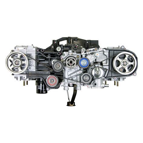 2003 subaru forester engine replace 174 subaru forester 2003 remanufactured engine