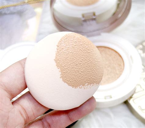 Maybelline Bb Cushion 03 affordable bb cushion try the newest maybelline bb