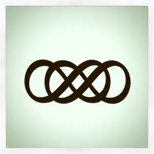 infinity times infinity tattoo cute pinterest