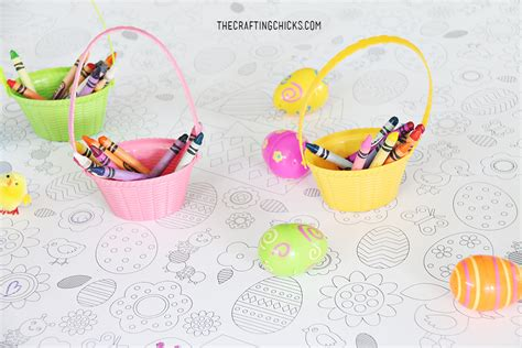 easter colors 2017 easter colors 2017 28 images coloring easter eggs at