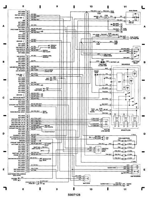 2000 chevy cavalier wiring diagram chevy cavalier ecm wiring diagram chevy get free image about wiring diagram