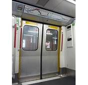 MTR M Train 1JPG  Wikimedia Commons