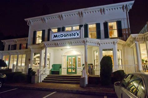 mcdonalds dining room hours mcdonalds dining room hours alliancemv