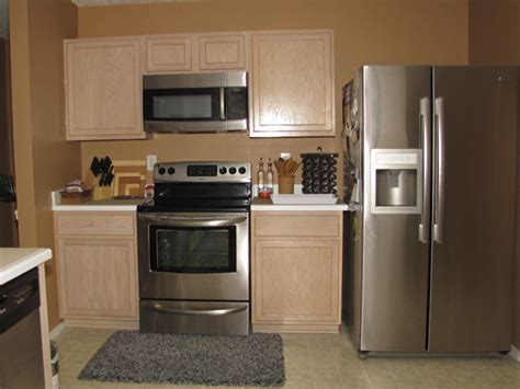 change color of kitchen cabinets change color of kitchen cabinets n hance wood renewal