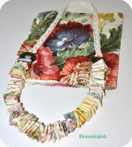 stoffe per tappezzeria come usare cionari di stoffa riciclare cionari di