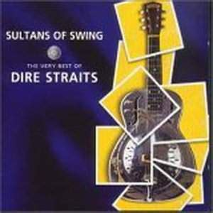 sultan of swing album mp3 sultans of swing limited edition album of