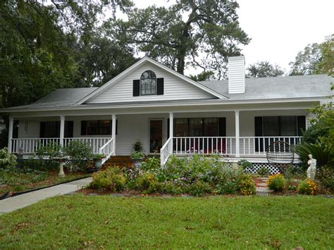 country porches front with low country porch tom sharpe properties tom