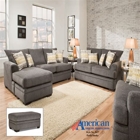 sofa stores perth perth sofa set the furniture shack discount furniture